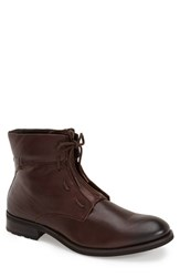 Joe's Jeans Men's Joe's 'Glide' Boot Brown