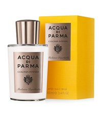 Acqua Di Parma Colonia Intensa After Shave Balm Female