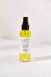Camp White Rabbit Eye Makeup Remover Assorted