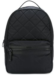Moncler 'George' Backpack Black