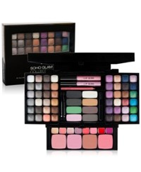 Nyx 20 Pc. Soho Glam Set No Color