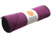 Manduka Yogitoes We Are One Collection Isabela Athletic Sports Equipment Pink