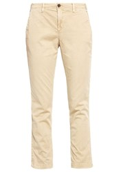Gap Chinos Iconic Khaki