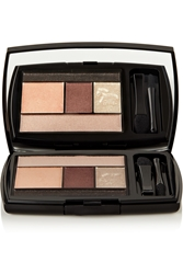 Lancome Jason Wu Color Design Palette 112 Midnight Floral