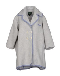 Jejia Jackets Grey