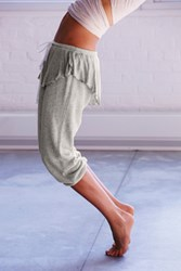 Free People Womens Pirouette Pant
