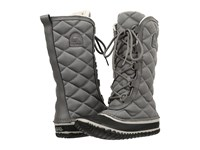 Sorel Out 'N About Tall Quarry Women's Cold Weather Boots Brown