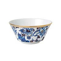 Wedgwood Hibiscus Cereal Bowl