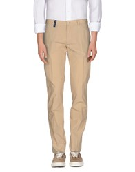 Ballantyne Trousers Casual Trousers Men Beige