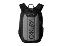 Oakley Enduro 20 Jet Black Backpack Bags