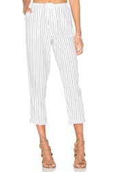 Joie Cindee Pant White