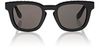 Givenchy Women's Stud Embellished Rounded Square Sunglasses No Color