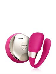 Lelo Tiani 3 Couples' Massager