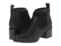 Calvin Klein Jeans Nev Black Women's Dress Pull On Boots
