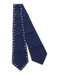 Jupe By Jackie Accessories Ties Men