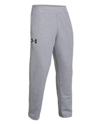 Under Armour Rival Pants Grey