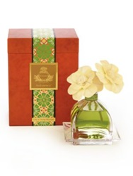Agraria Lime And Orange Blossoms Airessence No Color