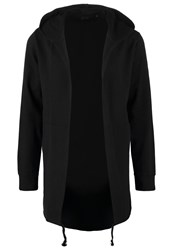 Only And Sons Onsjonner Tracksuit Top Black