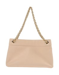 Rodo Bags Handbags Women Beige