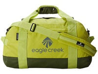 Eagle Creek No Matter What Duffel Small Strobe Green Duffel Bags