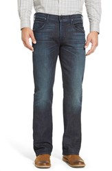 Men's Hudson Jeans 'Clifton' Bootcut Jeans Peacekeeper