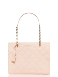 Kate Spade Emerson Place Phoebe Soft Rosette