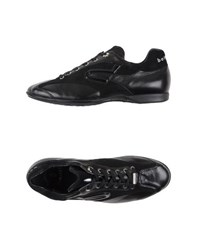Botticelli Sport Limited Footwear Low Tops And Trainers Men