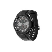 Casio Gst210b 1Aer Black