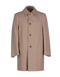 Bugatti Coats And Jackets Full Length Jackets Men