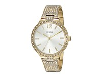 Guess U0900l2 Gold Watches
