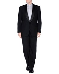 Valentino Suits And Jackets Suits Men