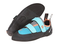 Evolv Elektra Teal Women's Shoes Blue
