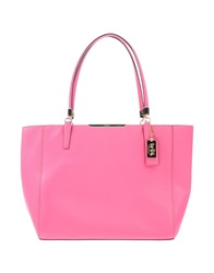 Coach Handbags Fuchsia
