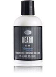 The Art Of Shaving Men's Beard Conditioner No Color