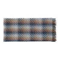 Missoni Home Husky Throw 160