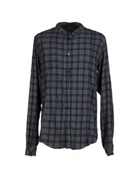 Imperial Star Imperial Shirts Shirts Men Lead