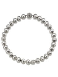 Jacques Vert Pearl Necklace