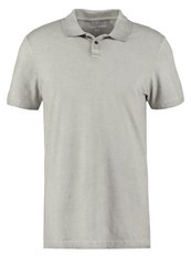 Your Turn Polo Shirt Khaki