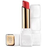 Guerlain Kiss Kiss Roselip Creme Lipstick 346 Peach Party