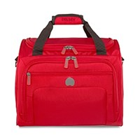 Delsey Helium Sky 2.0 Personal Tote Red