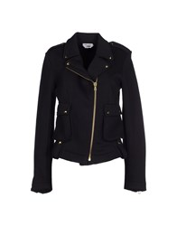 Cycle Coats And Jackets Jackets Women Black