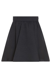 Paul And Joe Cotton Short Skirt