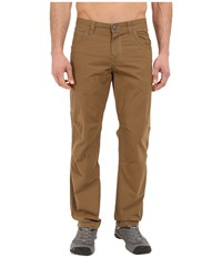 Columbia Chatfield Range 5 Pocket Pants Delta Men's Casual Pants Multi