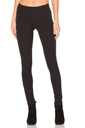 Rag And Bone Sammy Legging Black