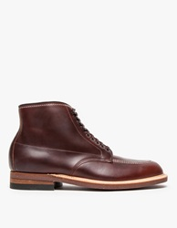 Indy Boot Chromexcel Brown