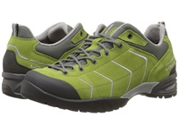 Lowa Palma Ws Kiwi Grey Women's Shoes Gray
