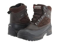 Baffin Maple Brown Men's Cold Weather Boots