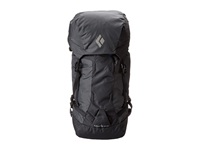 Black Diamond Speed 30 Graphite Day Pack Bags Gray