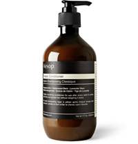Aesop Classic Conditioner 500Ml White
