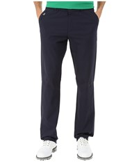 Bogner Marco G Techno Stretch Golf Pants Dark Blue Men's Casual Pants